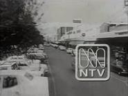 NTV Neurcasia ID - Ayldura - 1970
