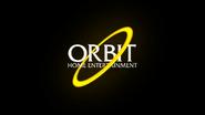 Orbit HE DVD 1