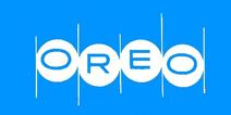 Oreo 1960