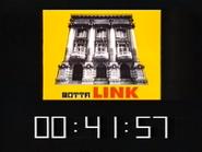 SRT clock - Motta Link - 1994