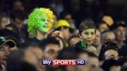 Sky Sports ID - Cricket - 2012 - 5