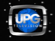 UPG id 1980