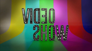 Video Show intro 2014 wide
