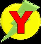 YBC-86