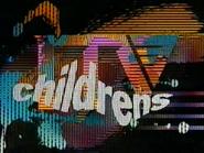 CITV 1989