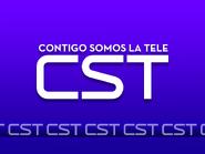 CST 2000 ID