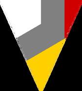 Dainx triangle