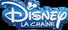 Disney La Chaîne