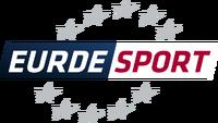 Eurdesport logo