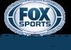 Fox Sports Owsheio