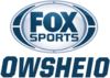 Fox Sports Owsheio