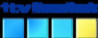 ITV Newsdesk 2004
