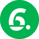 Sexta logo