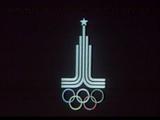 Olimpíadas na Sigma
