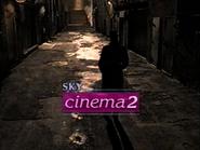 Sky Cinema 2 ad id 1998