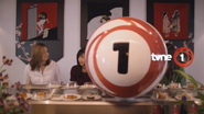 Tvne1 table id 2016