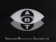 ABT ID 1955