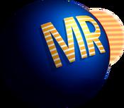 BD Marapa 2002 Globe logo