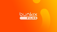 Bunkix films opening