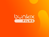 Bunkix Films