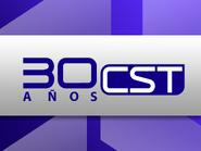CST 2009 30th Anniversary ID