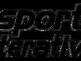 DSport 2 (Palesia)