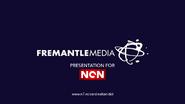 Frematlemedia presentation for NCN 2015