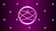 Globetel ID - Disco Ball - 2012