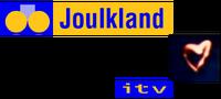 ITV Joulkland logo 1998
