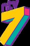 NTV7 logo (2018)