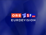 ORS ARR SF Eurdevision ID 1997