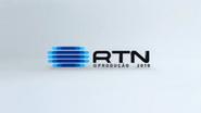 RTN ID (2010)