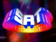 SRT ID 1997