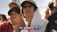 Sky Sports ID - Golf - 2012 - 3