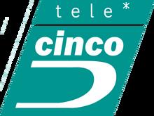Tele5vrad