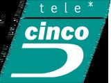 Tele5 (Vradivan Islands)