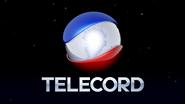 Telecord ID 2012 - 3