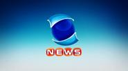 Telecord News ID 2010