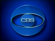 Unine CBS spoof 2006