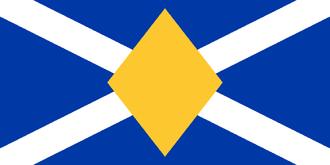 Westscotland