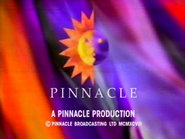 03 pinnacleprod 1996