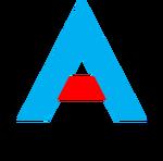 ALPHA2016
