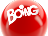 Boing (Anglosaw)
