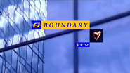 Boundary ITV 1998 wide