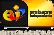 EI Internacional 2015