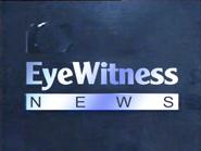 Eyewitness News NE 1989