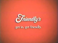 Friendly's URA TVC 2006 - 1
