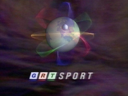 GRT Sport ID 1992