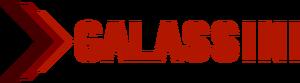 Galassini logo