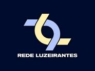 Luz ID 1982